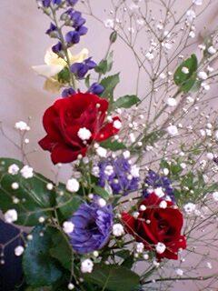 20090527flower2.jpg