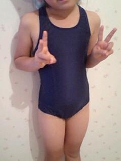 20090626swimwear.jpg