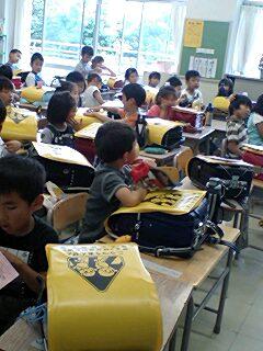 20090707school4.jpg