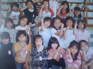 20090721school2.jpg
