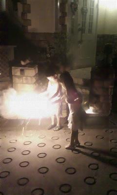 20090729fireworks2.jpg