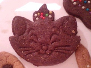 20090730cookie2.jpg