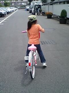 20090802bike1.jpg