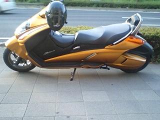 20090810bike2.jpg