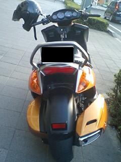 20090810bike3.jpg
