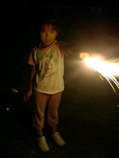 20090907fireworks4.jpg