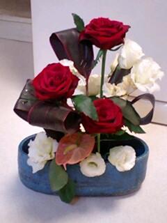 20091009flower1.jpg