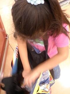 20091012mamabag3.jpg