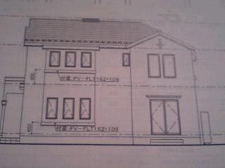20091030home4.jpg