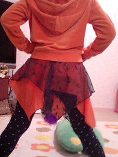 20091031Halloween2.jpg