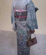 20091111kimono5.jpg