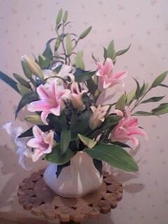 20091112flower4.jpg
