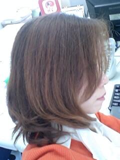 20091222hair2.jpg