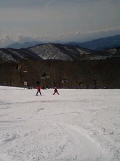 2009ski3.jpg