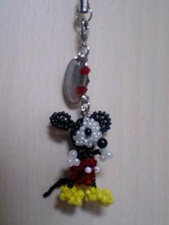 Disneyharu2.jpg
