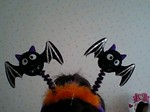 Halloweenmari4.jpg