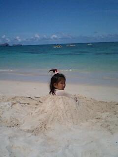 Hawaiiocean3.jpg