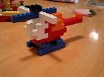Lego3 .jpg
