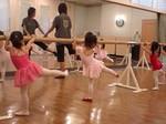 ballet10141.jpg