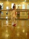 ballet200802.jpg