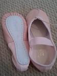 balletshoes2.jpg