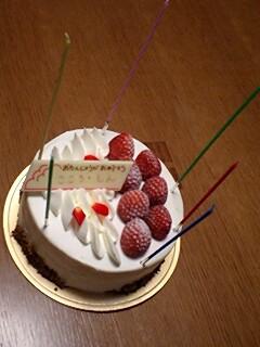birthday361.jpg