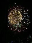 fireworks3 3.jpg