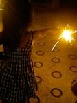 fireworkshand2.jpg