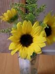 flower06282.jpg