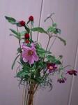 flower10161.jpg