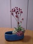 flower10231.jpg