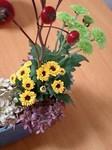 flower10301.jpg