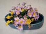 flower11041.jpg