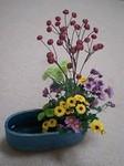 flower11061.jpg