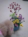 flower11062.jpg