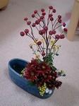 flower11153.jpg