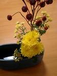 flower11211.jpg