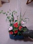 flower12065.jpg