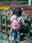 flowerchu.jpg