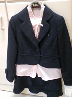 formalwear11.jpg