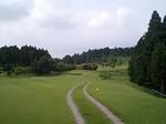 golf07152.jpg