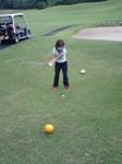 golf07153.jpg