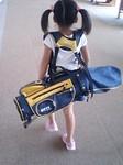 golf200809.jpg