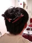 haircuting4.jpg