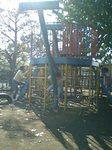 park3.jpg