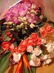 presentflower1.jpg