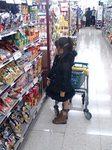shopping2.jpg