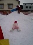 ski4th4.jpg