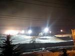 ski4th5.jpg