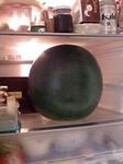 watermelon3.jpg